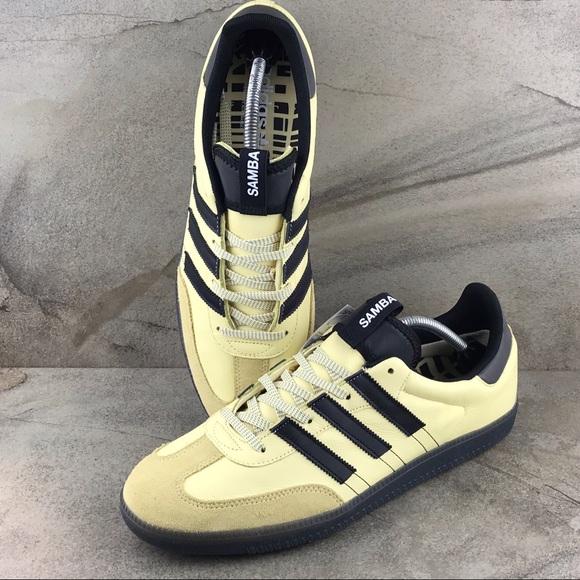 Adidas Samba OG MS Shoes Size 12 NWOB